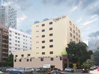 Corona Inn - Malaysia