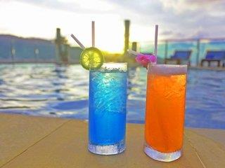 The Allano Phuket Hotel - Thailand: Insel Phuket