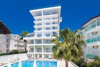 Side Su Hotel bei Urlaub.de - Last Minute