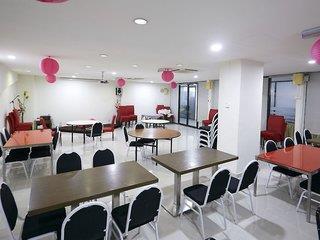 Hotel Club Dolphin - Malaysia
