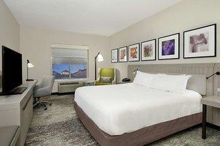 Hilton Garden Inn Columbus - University Area
