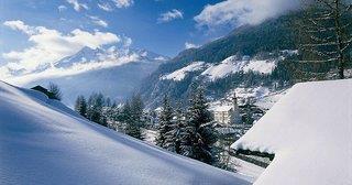 Montana - Tirol - Stubaital