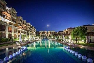 Green Life Beach Resort - Bulgarien: Sonnenstrand / Burgas / Nessebar