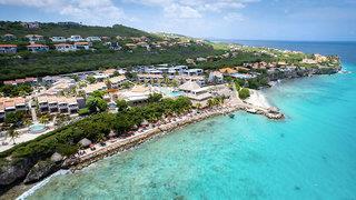 Oasis Coral Estate Beach & Wellness Resort - Curacao