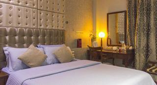 Malediven Newtown Inn Urlaubsangebote Malediven günstig
