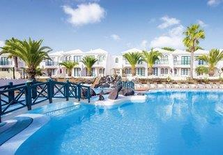 H10 Ocean Dreams - Erwachsenenhotel - Fuerteventura