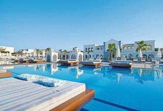 Anemos Luxury Grand Resort - Kreta