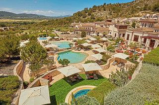 Park Hyatt Mallorca - Mallorca