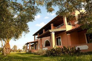 Apartments Ionian Blue - Korfu & Paxi