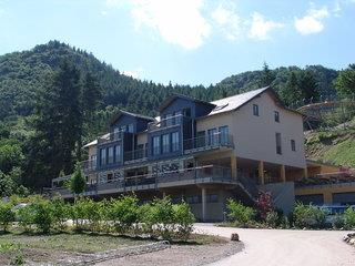 M13 Hotel - Mosel