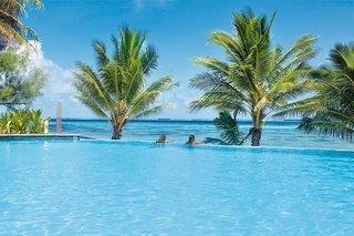 Nautilus Resort - Cookinseln