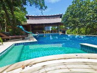 Chaweng Park Place - Thailand: Insel Ko Samui