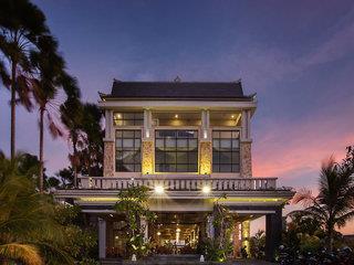Paragon Suites & Resorts - Indonesien: Bali