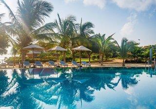 Azao Resort & Spa - Tansania - Sansibar