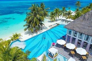 Malediven Ozen by Atmosphere at Maadhoo Urlaubsangebote Malediven günstig
