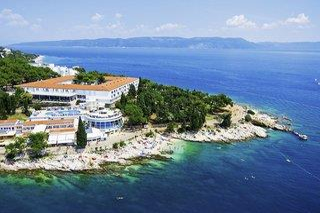 Valamar Sanfior Hotel - Kroatien: Istrien