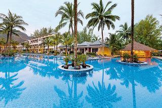 X10 Khaolak Resort - Thailand: Khao Lak & Umgebung
