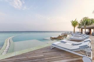Malediven Hurawalhi Island Resort Maldives Urlaubsangebote Malediven günstig
