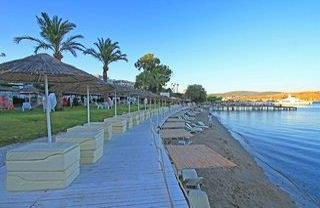 Rexene Resort - Bodrum