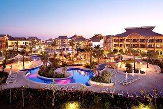 Lapita - Dubai Parks & Resorts - Autograph Collection - Dubai