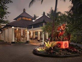 Ayung Resort Ubud - Indonesien: Bali