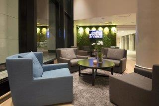 Scandic Lerkendal Hotel - Norwegen