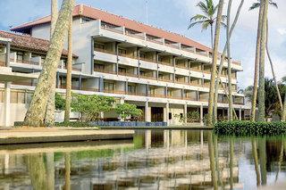 Club Suites by Blue Water - Sri Lanka