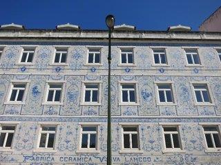 Portugal Ways Culture Guest House - Lissabon & Umgebung