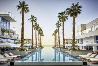 FIVE Palm Jumeirah Dubai - Dubai