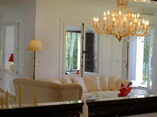 My Villa Marbella Boutique Hotel - Costa del Sol & Costa Tropical