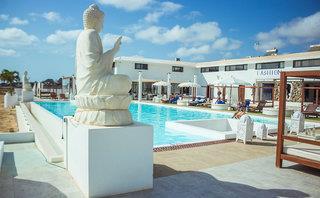 Hotel Budha Beach THe Senses Collection - Kap Verde - Sal