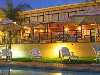 Hotel Portao Diaz - Südafrika: Western Cape (Kapstadt)