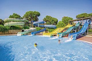 Club Calimera Pine Beach - Antalya & Belek