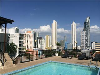 Costa Inn - Panama