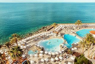 Sunwing Arguineguin Seafront - Gran Canaria