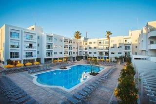 Mayfair Gardens Apartments - Republik Zypern - Süden