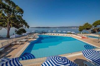Bellevue Dependance - Kroatien: Süddalmatien