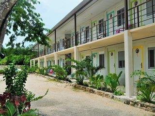 Gaia Hotel - Mexiko: Yucatan / Cancun