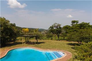 Birdsong Cottages - Südafrika: Limpopo (Polokwane)