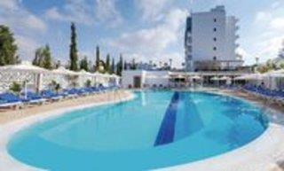 Gaia Sun N Blue Boutique Hotel - Republik Zypern - Süden
