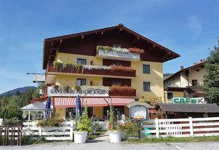 Tirol - Innsbruck, Mittel- und Nordtirol