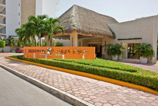Laguna Suites Golf & Spa - Mexiko: Yucatan / Cancun