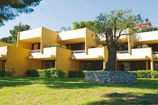 Hotel Delcloy - Provence-Alpes-Côte d'Azur