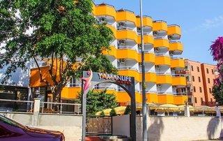 Asem Hotel