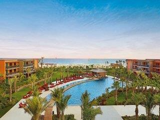 Hilton Cabo Verde Sal Resort - Kap Verde - Sal