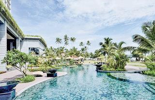 Weligama Bay Marriott Resort & Spa - Sri Lanka