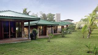 The Coastal Village - Sri Lanka