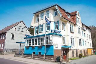 Hostel Braunlage - Harz