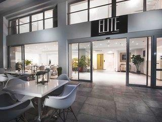 Elite Hotel - Rhodos