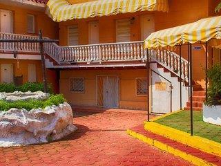 Islazul Hotel Pullman & Hotel Dos Mares - Kuba - Havanna / Varadero / Mayabeque / Artemisa / P. del Rio